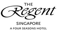 regent singapore a four seasons hotel logo