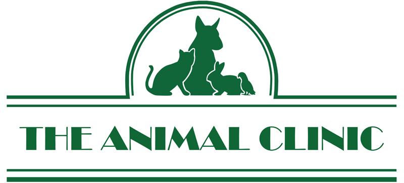The Animal Clinic